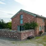 Llyn Clwyd Self Catering Barn Conversion   Glan Clwyd Isa