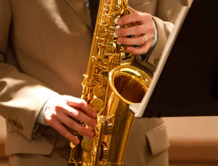 llandudno jazz festival 2016 accommodation