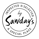 Sawdays Approved   Glan Clwyd Isa   Holiday Accommodation