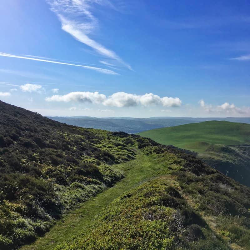 Glan Clwyd Isa | Offas Dyke Accommodation 2