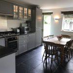 Glan Clwyd Isa   Llyn Clwyd   New Kitchen 2
